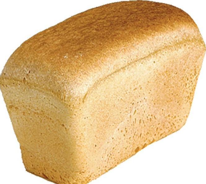 скачать хлеб белый торрент - фото 7